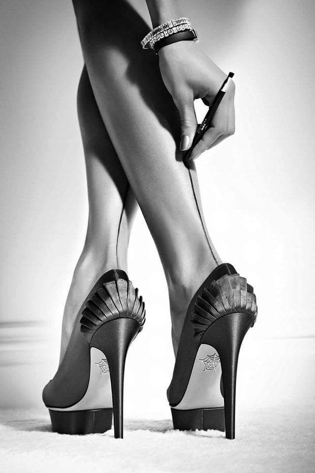 Je suis Justine De Sade ♤ | Pisando fuerte | Pinterest
