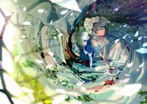 結婚したまえ 君は後悔するだろう 結婚しないでいたまえ 君は後悔するだろう soren aabye kierkegaard 1813 1855 アニメイラスト イラスト 幻想的なイラスト