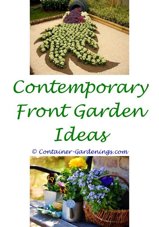 Garden Patio Ideas | Perennial garden plans, Garden planning and ...