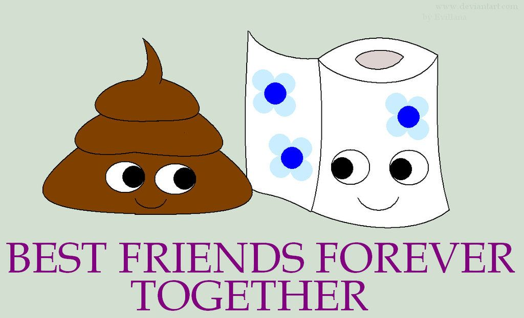 reflective essay on best friends forever Essays - largest database of quality sample essays and research papers on when i fought with my best friend.