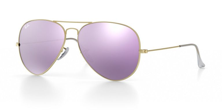 ray ban sunglasses outlet new york