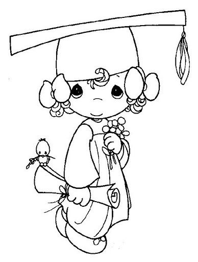 Coloring Pages Precious Moments Picture 77 Precious Moments Coloring Pages Cute Coloring Pages Coloring Pages