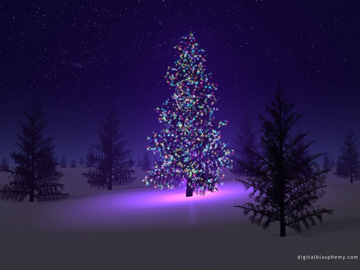 17 Best images about Purple Christmas! on Pinterest | Christmas trees,  Snowflakes and Ornaments