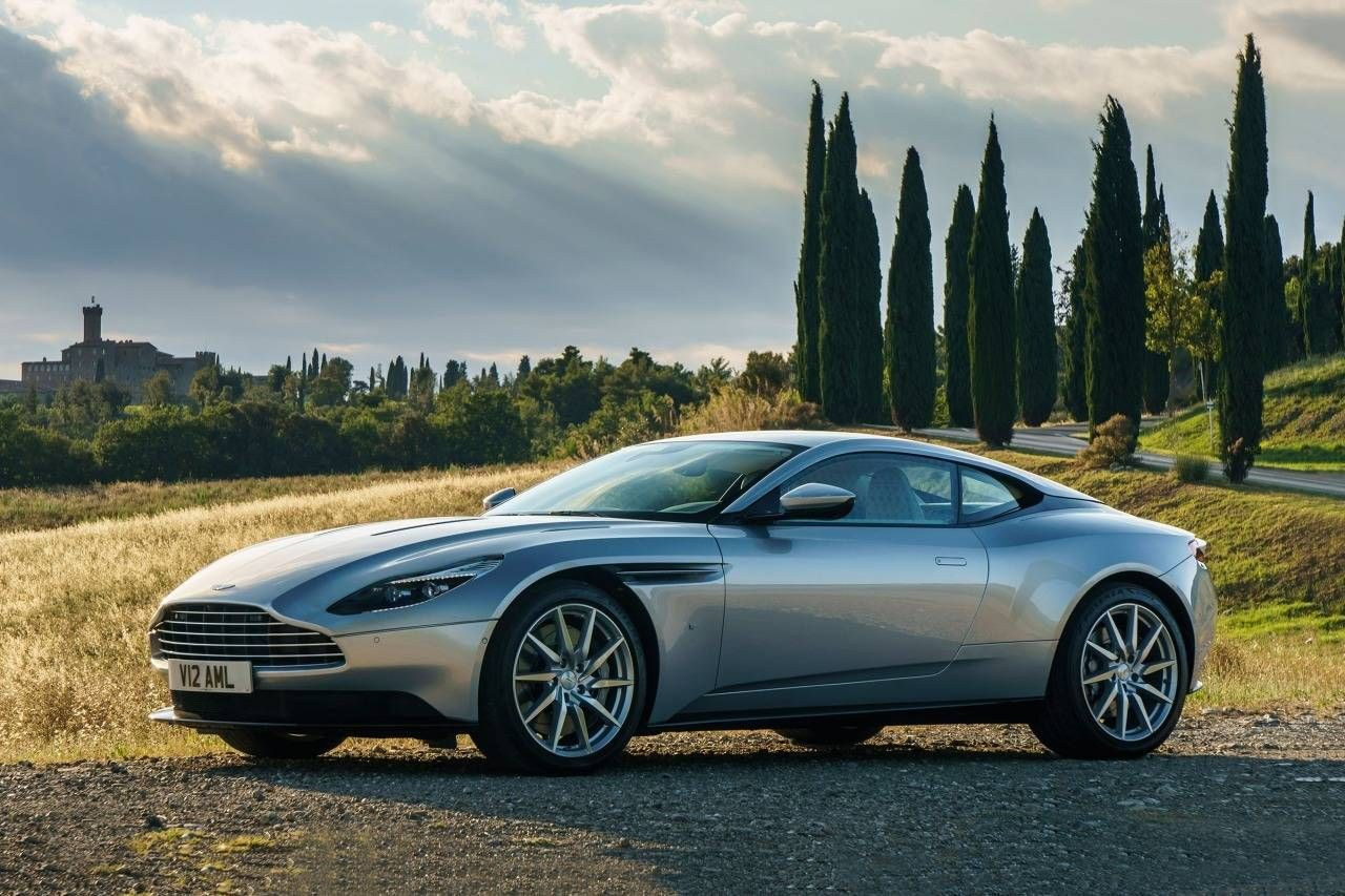 2017 aston martin db11 colors, release date, redesign, price – women