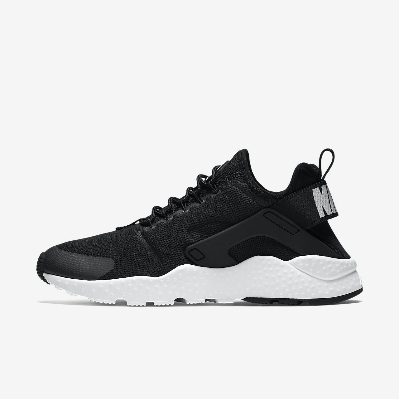 Nike AIR HUARACHE RUN ULTRA sooco.nl Clothing, Shoes