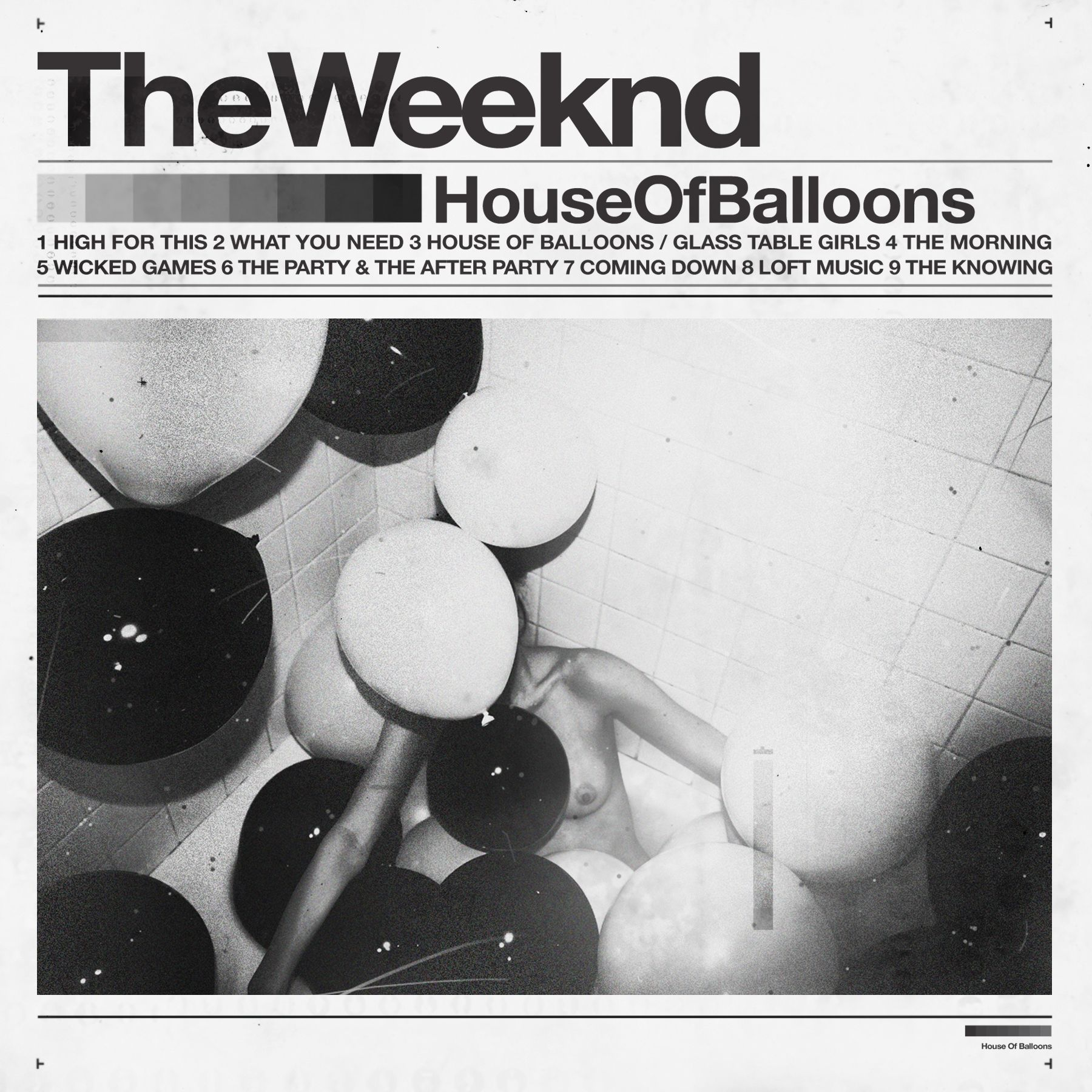 Download the weeknd house of balloons torrent kickass torrents download the weeknd house of balloons torrent kickass torrents malvernweather Gallery