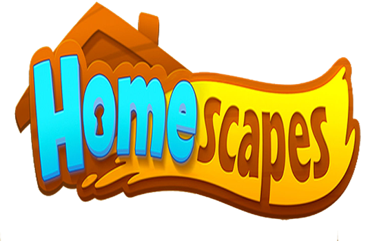 Homescapes Hack Online Resource Generator Free pc