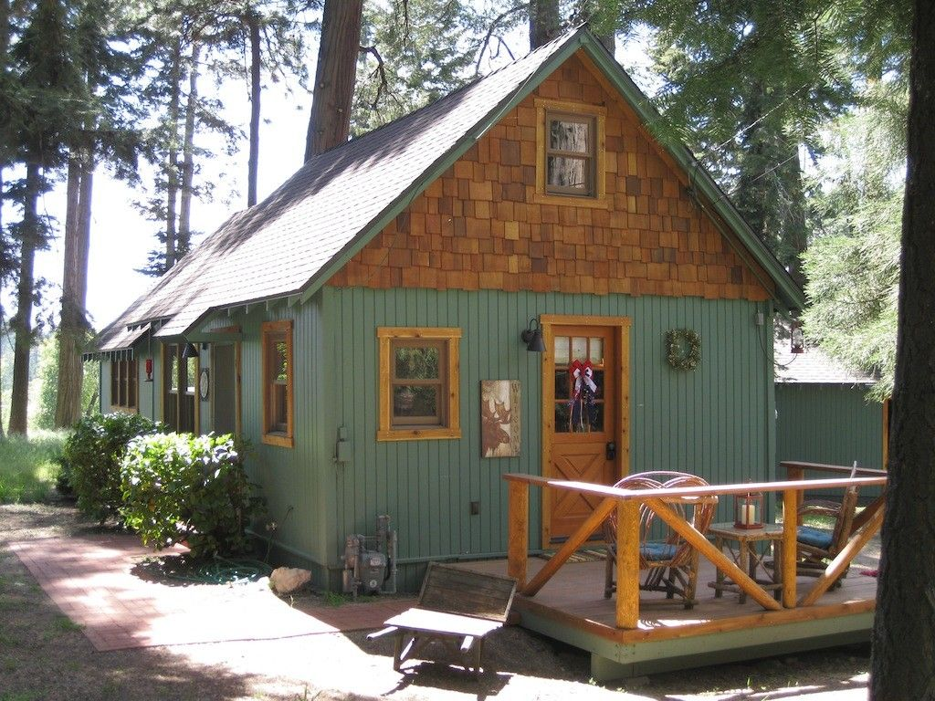 gallery ca home this com us of cabin mile in image hi hotel vacation lake property cabins arrowhead booking