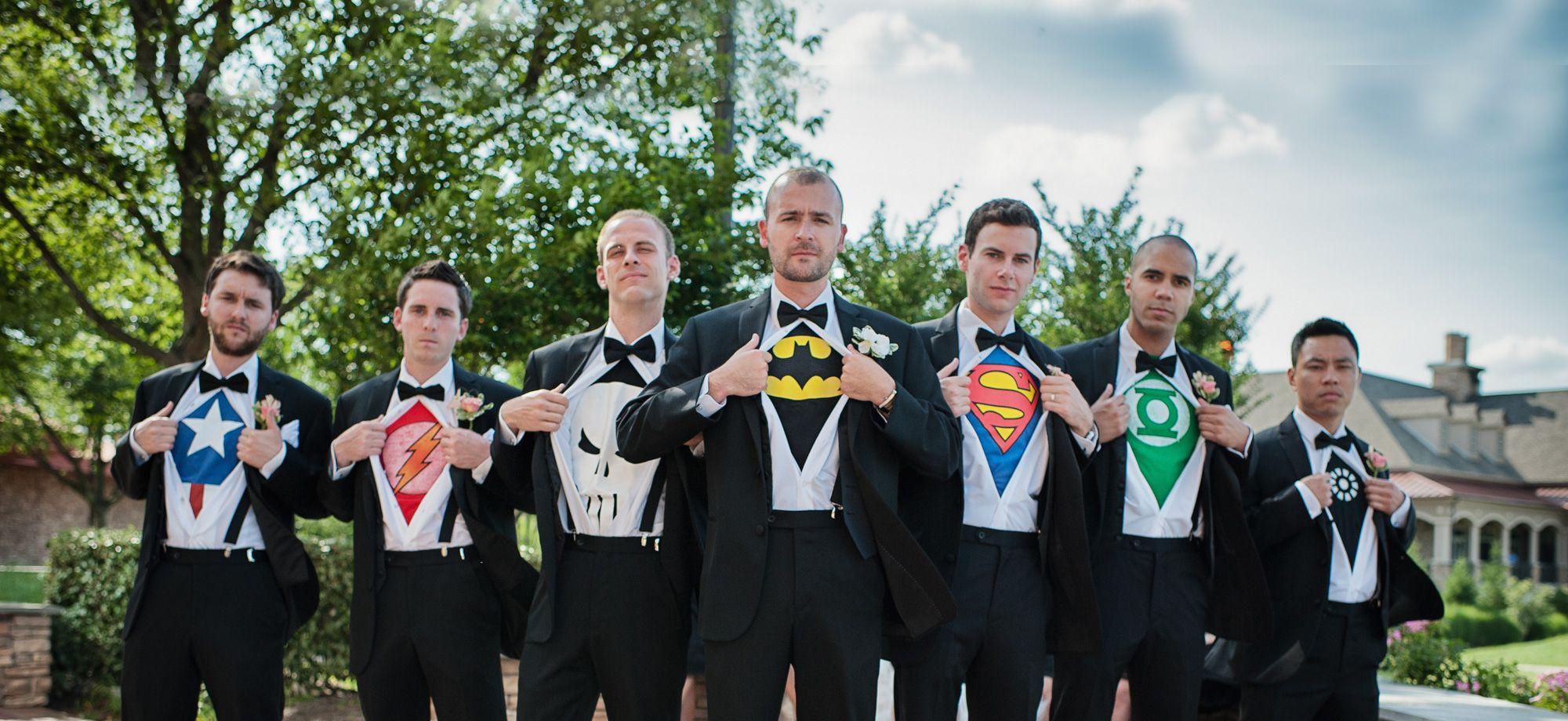 Funny Wedding Gifts For Groomsmen : ... stuff dream wedding wedding ideas golf wedding forward groomsmen