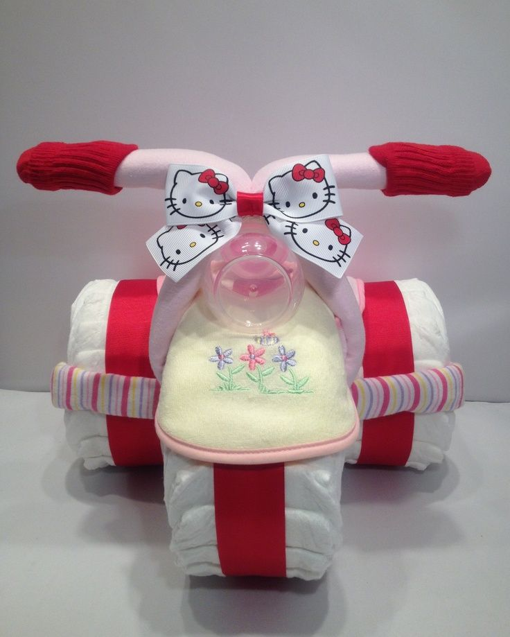diaper cakes  buscar con google  baby shower, Baby shower invitation