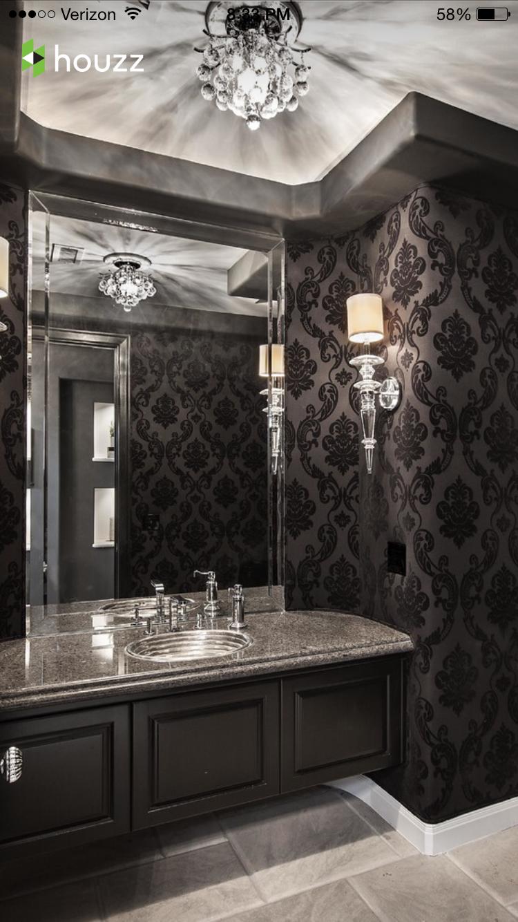 bathroom (with images) | bathroom interior design