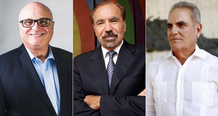 Todos los empresarios del General | Cubanet – The Bosch's Blog