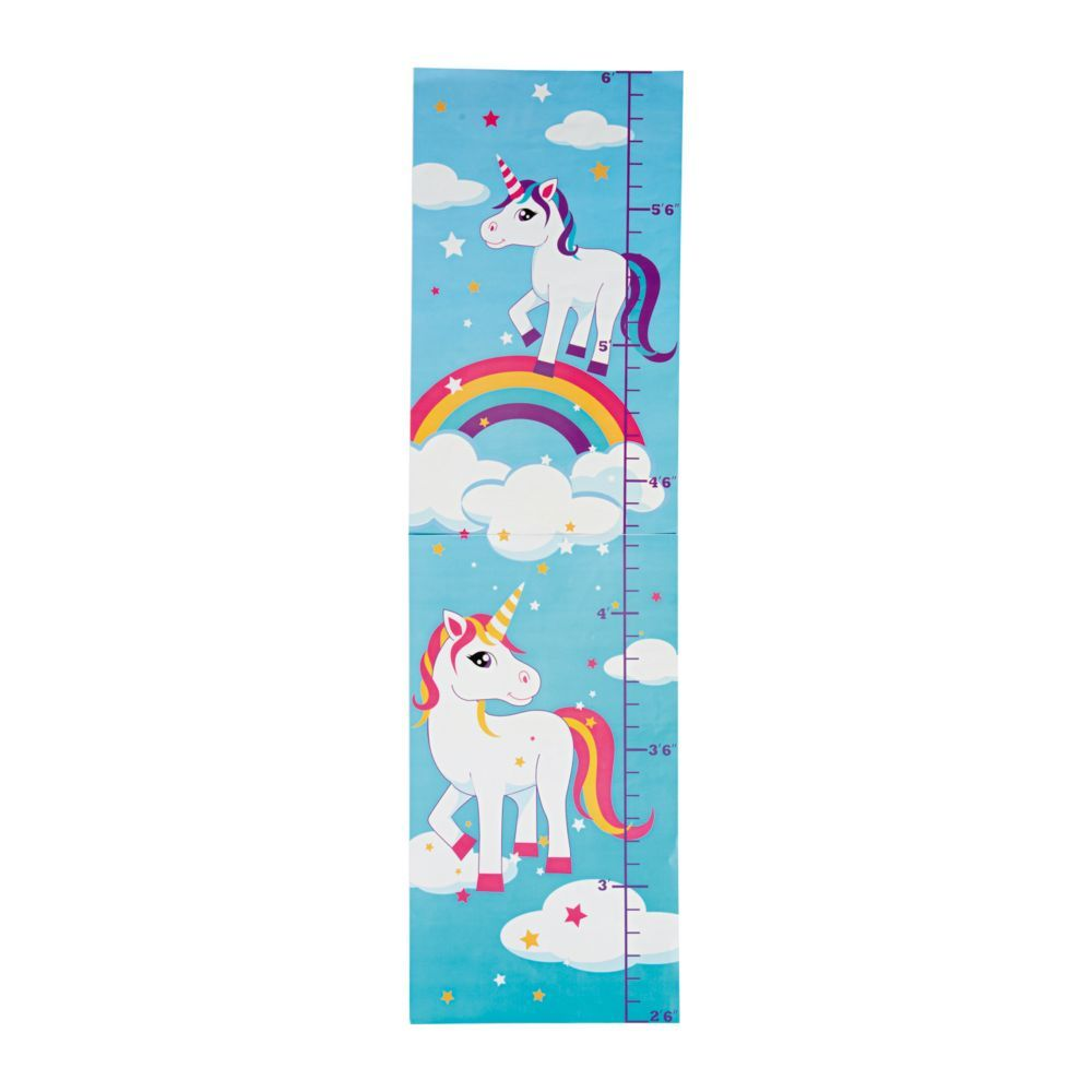 Unicorn growth chart wall decoration growth charts unicorns and chart unicorn growth chart wall decoration geenschuldenfo Image collections