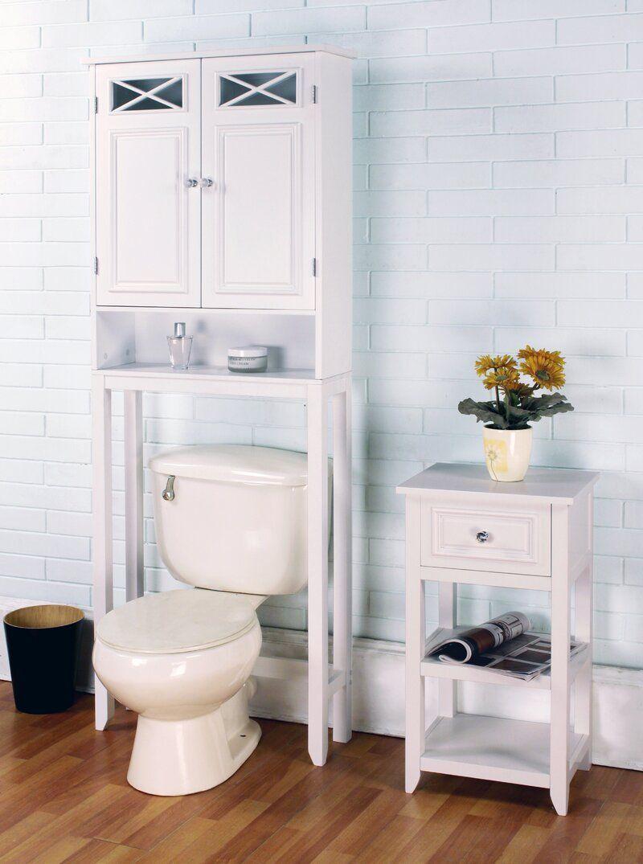 42+ Roberts free standing bathroom cabinet model