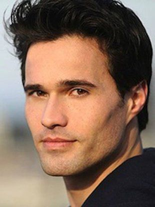 """""""S.H.I.E.L.D.,"""" the """"Avengers""""-related pilot from Joss Whedon, has cast newcomer Brett Dalton as Agent Grant in the pilot."""