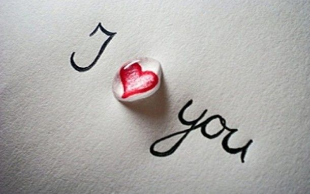 I Love U Hd Wallpapers I Love You Images I Love You Notes Romantic Love Messages