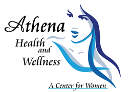 Athena Health And Wellness Health And Wellness Wellness Support Wellness