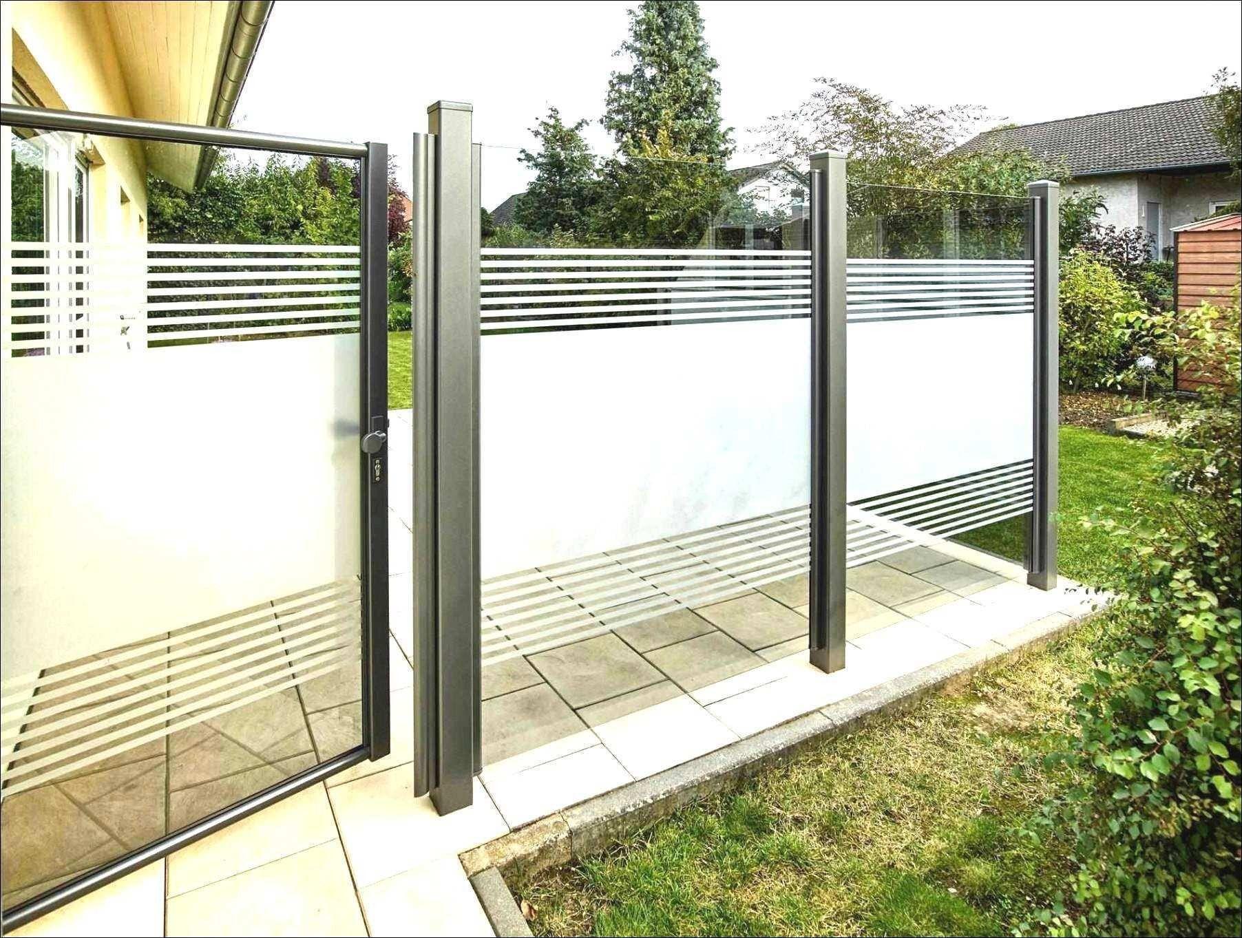 Ideen 44 Zum Garten Terrasse Bauen Check More At Https Www
