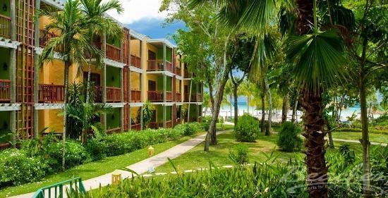 Beaches Negril | Negril, Beach resorts, Jamaica