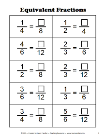 Pizza Fractions Math Fractions Fractions Worksheets Fractions