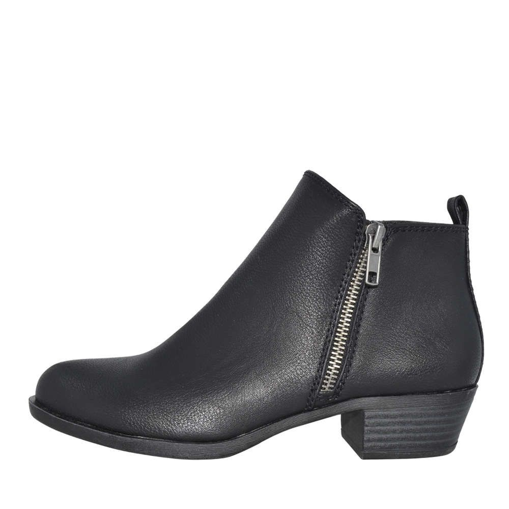 madden girl by Steve Madden | Bolero Bootie | Casual Boots | Boots |  Women's |