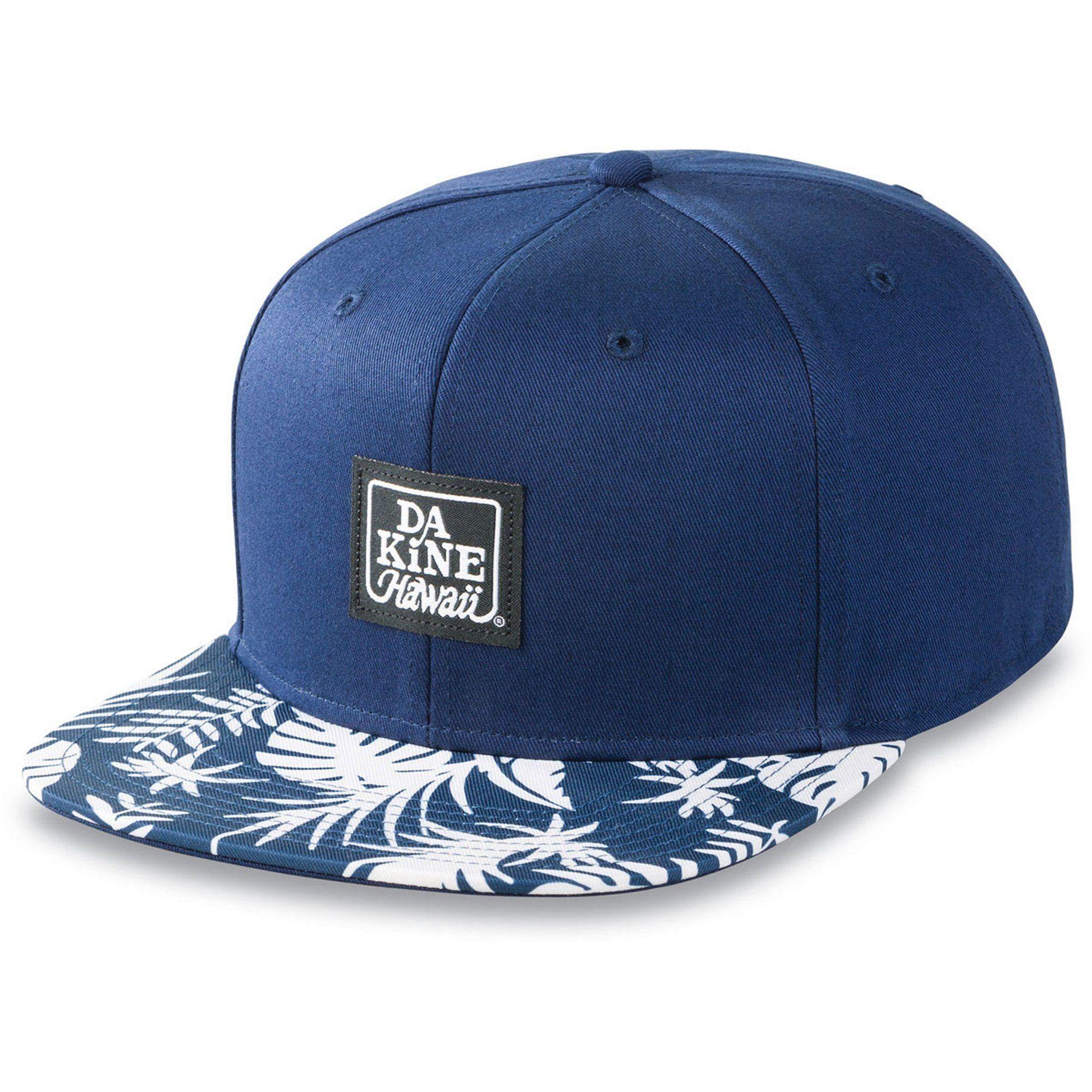 ce401d93294 Dakine Men s Ano Hat