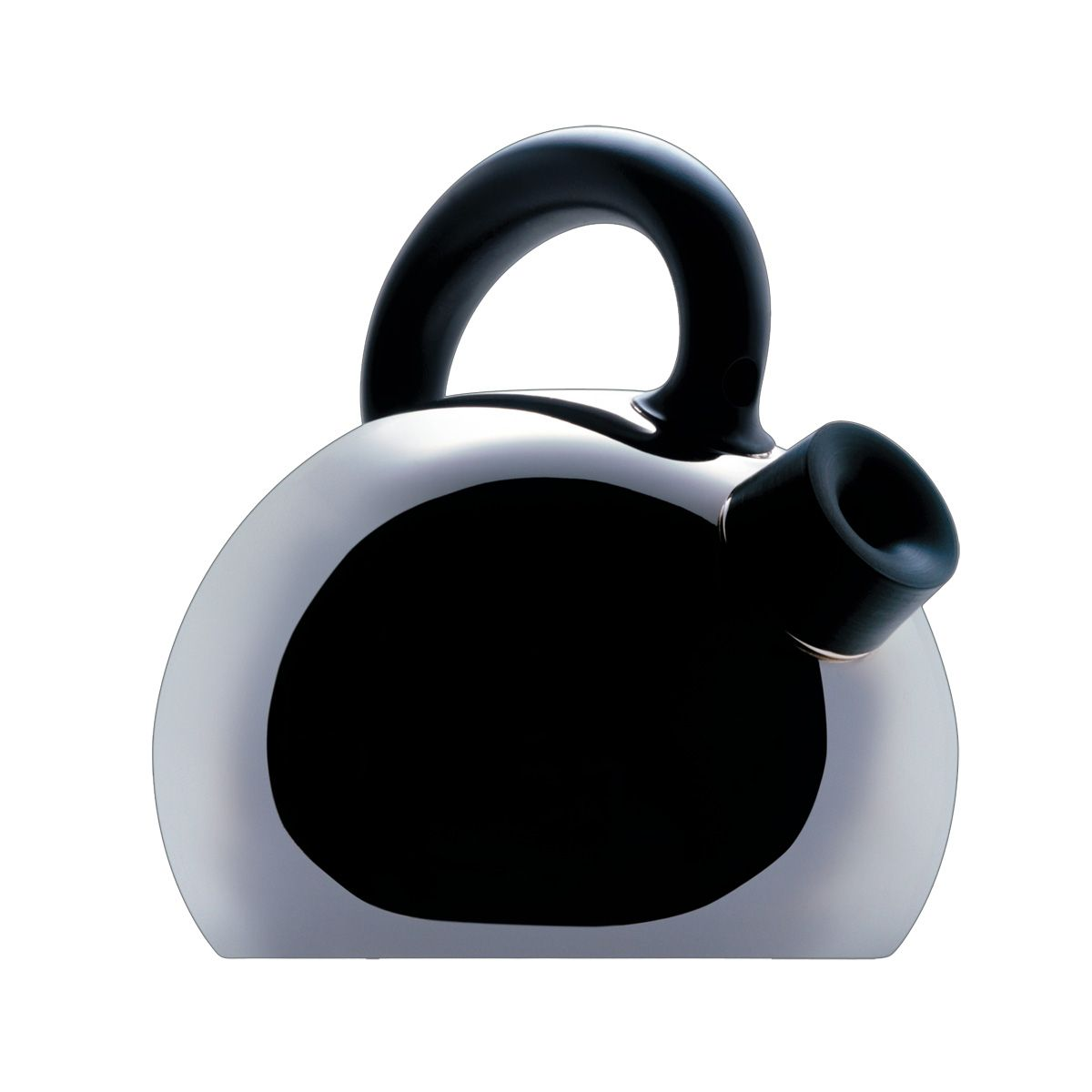 Alessi Gießkanne Alessi Kettle A Place To Call Home Teteras
