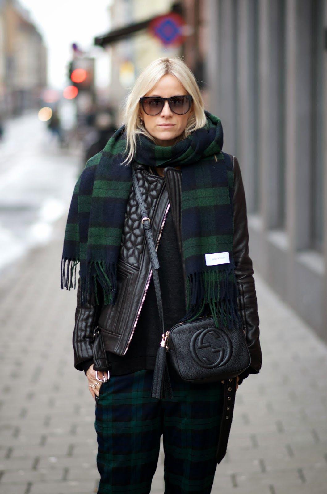 Gucci disco bag outfit | All the Things Etc Handbag Lust | Gucci Soho Disco | Dreams u0026 bags ...
