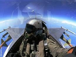 Resultado de imagen de f-4c españa