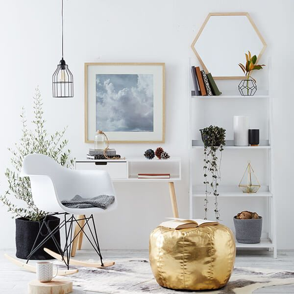 Room Ideas · Your Home And Garden Kmart   Google Search
