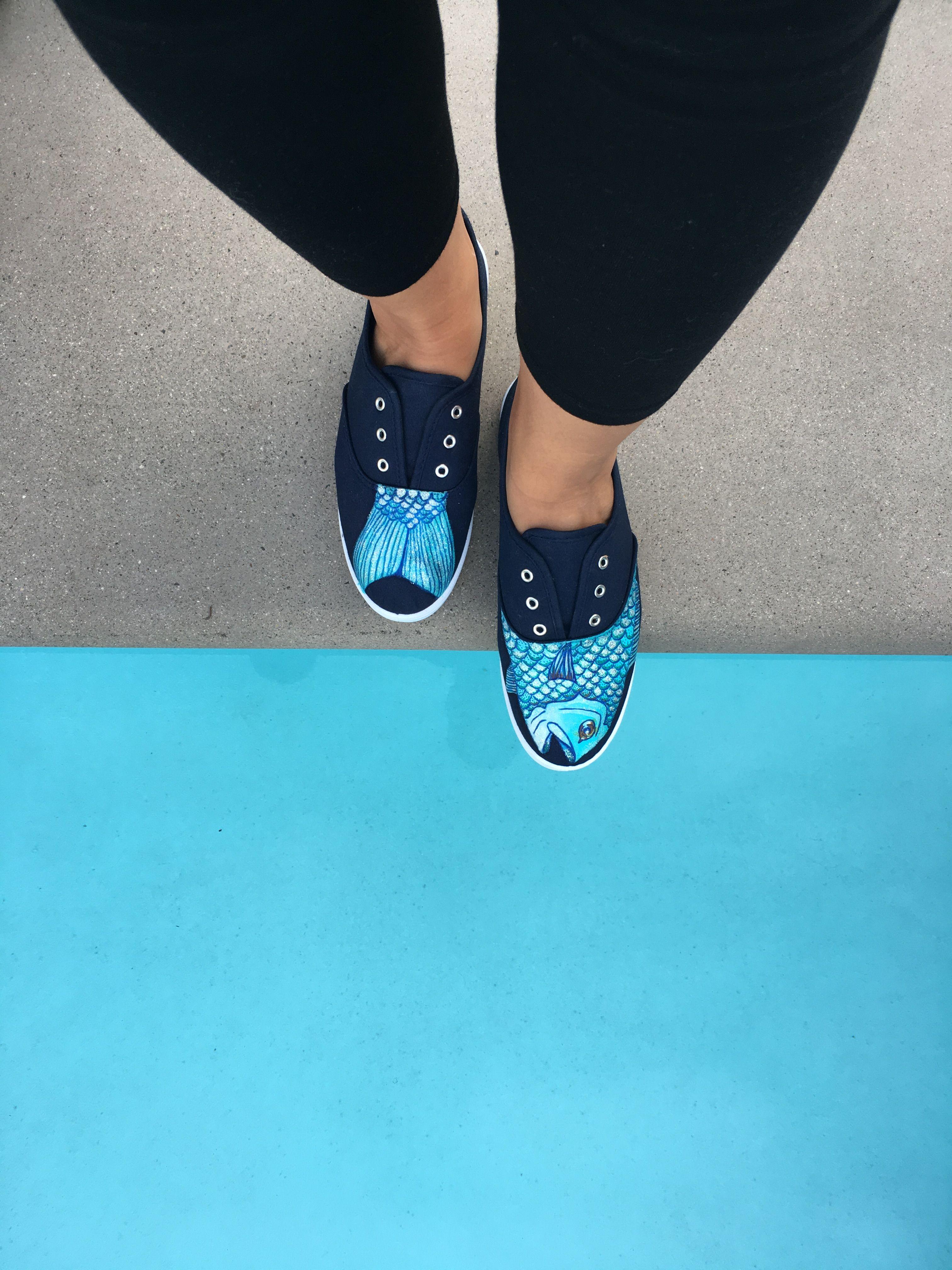 Follow @saba_shoes on ig