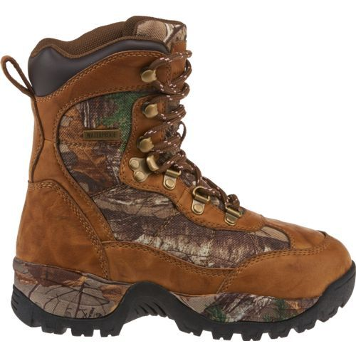Game Winner Women S All Terrain Iv Hunting Boots Boots Hunting Boots Hunting Boots Men