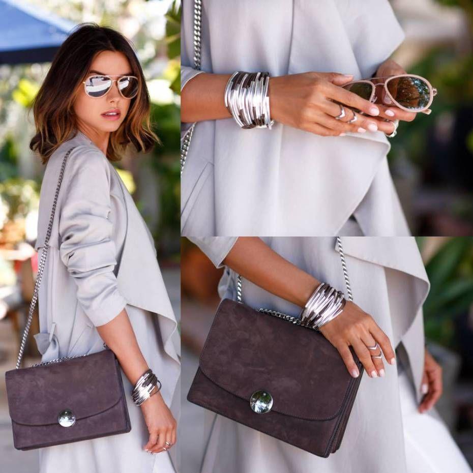 Blogger's Style – Summer 2015 <3 #blogger #fashion #summer #style #ootd #outfit #idea #heel #dress #stylest