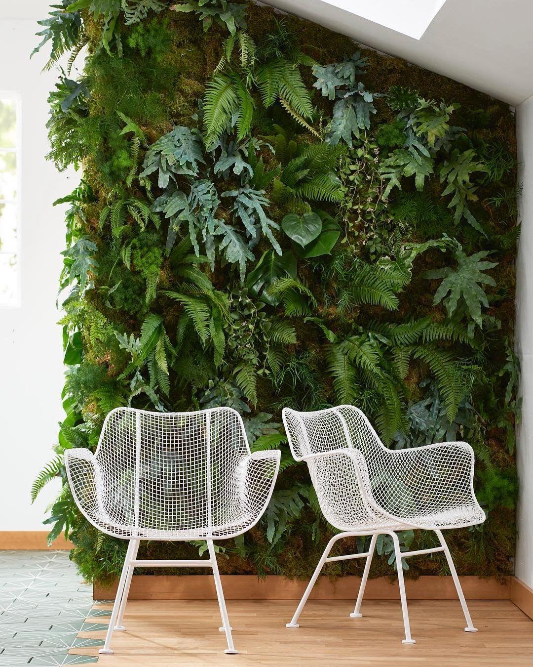 Midcentury Modern Patio Furniture