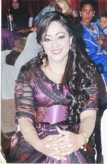 zawaj halal femme kabyle