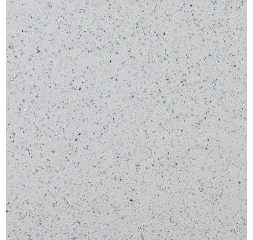 Starlight Quartz White Wall Or Floor Tile 60 X Cm