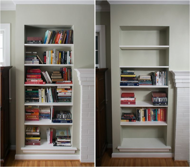 part two the life changing magic of tidying up marie kondo decluttering and real life. Black Bedroom Furniture Sets. Home Design Ideas