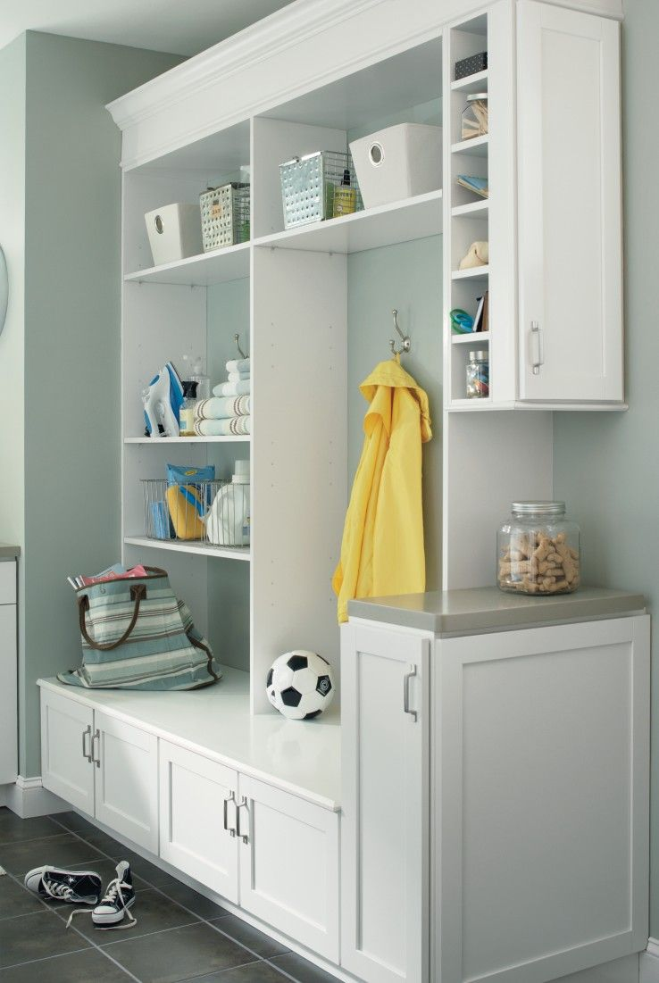 Affordable Cabinets Bathroom Kitchen Cabinetry Aristokraft Kitchen Cabinets In Bathroom Aristokraft Mudroom Laundry Room