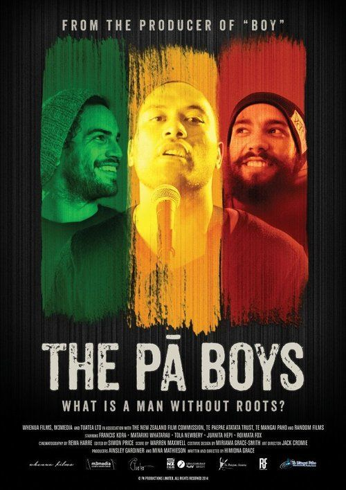 PUTLOCKER!]The Pa Boys (2014) Full Movie Online Free | Download  Free Movie | Stream The Pa Boys Full Movie Free | The Pa Boys Full Online Movie HD | Watch Free Full Movies Online HD  | The Pa Boys Full HD Movie Free Online  | #ThePaBoys #FullMovie #movie #film The Pa Boys  Full Movie Free - The Pa Boys Full Movie