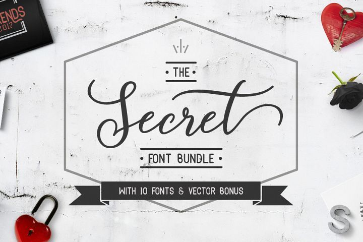 Download Pin by Aida Illustration on Design Resources | Font ...