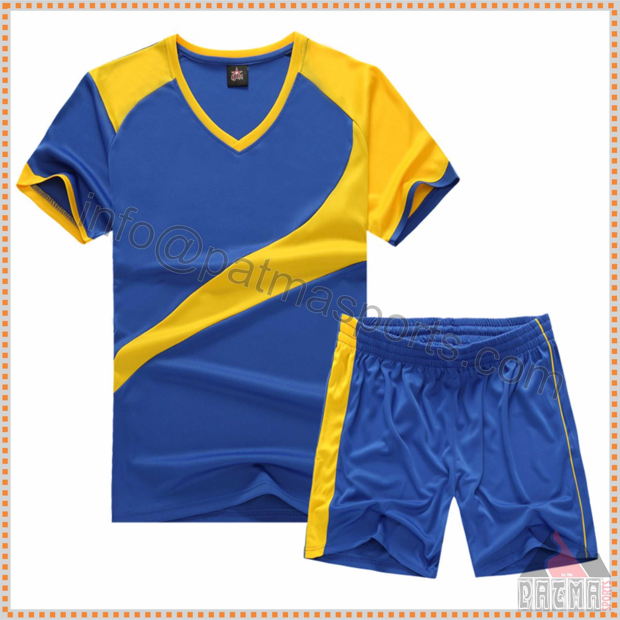Pin By Percy On Camisetas De Futbol In 2020 Sportswear Volleyball Outfits Gym Shorts Womens