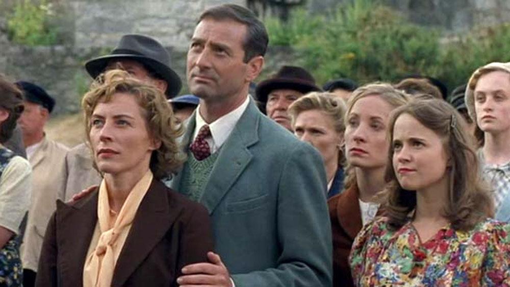 15 Of The Best British Tv Period Dramas Set In World War 2 British Period Dramas Period Dramas Period Drama Series