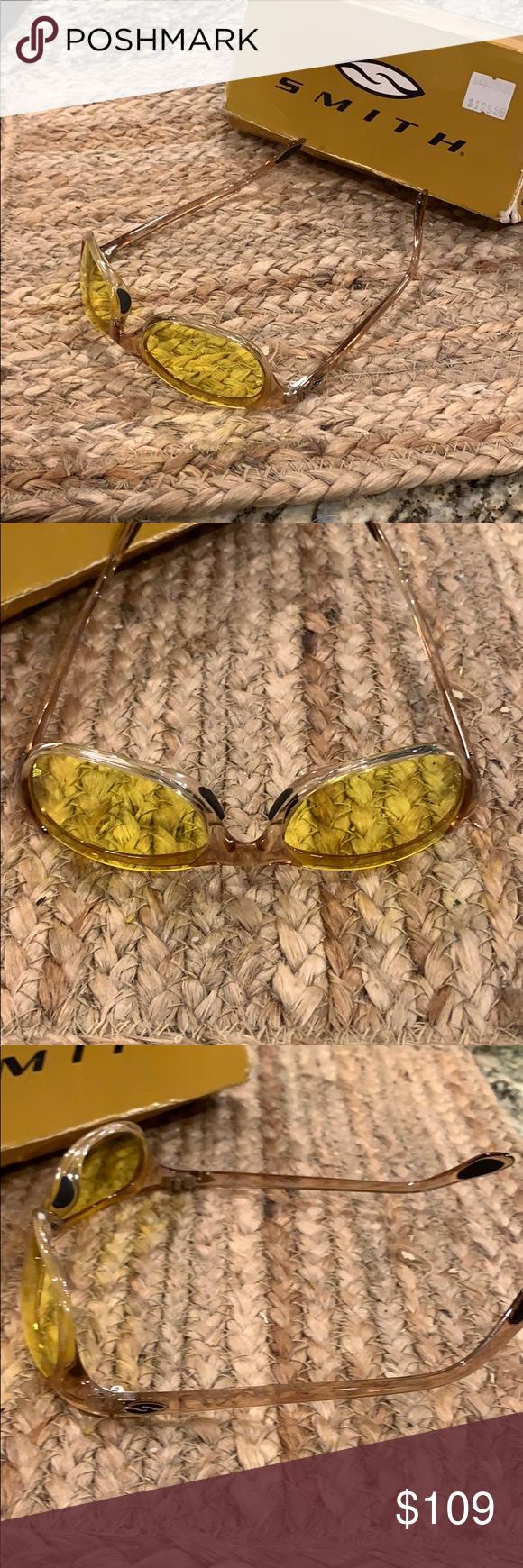 e03dfa108a Smith Toaster polarized sunglasses-slider series Smith slider series Toaster  sunglasses feature removable interchangeable lenses