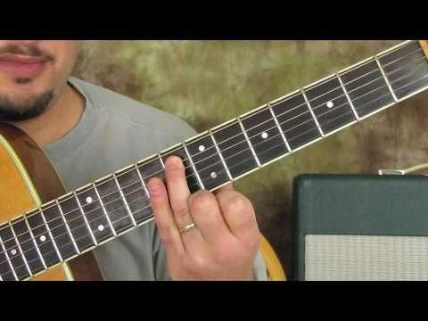 Led Zeppelin - Stairway To Heaven | Guitar Lesson, Tab ...
