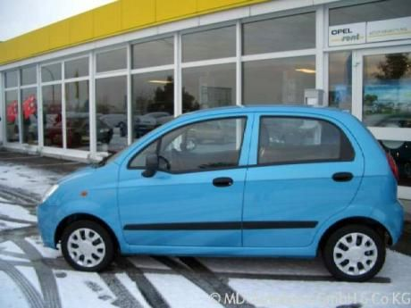 Gushing Cars And Their Photoes Www Autogush Com Cars Car Makes