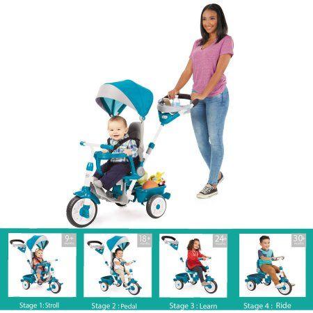 38+ Little tikes stroller bike ideas