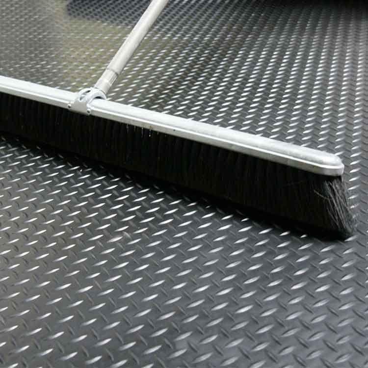 rubber bar mats Cheap flooring, Dog kennel flooring