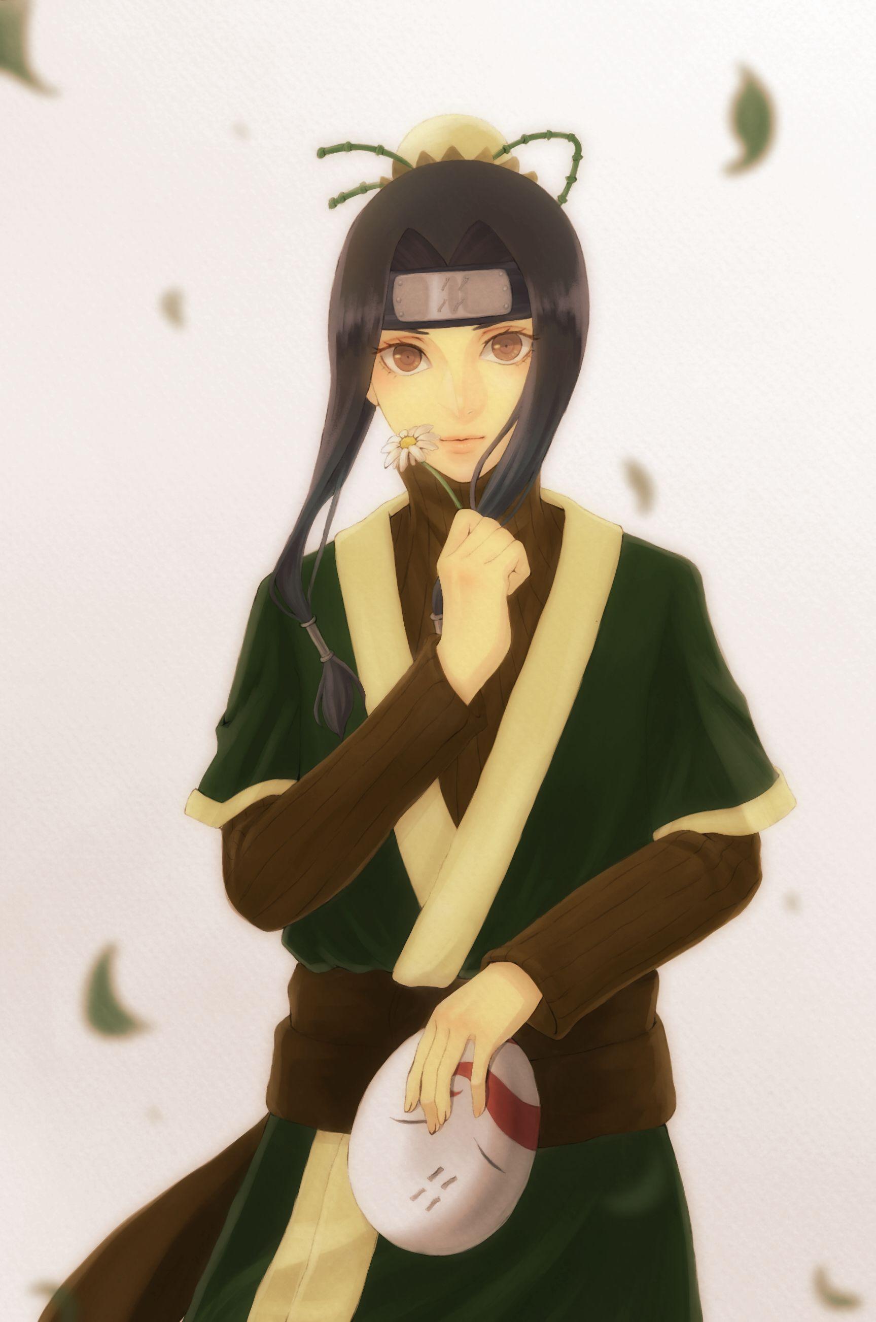 Haku Naruto 1809860 Naruto Naruto Cosplay Naruto Characters I still have a lot more to learn. haku naruto 1809860 naruto naruto