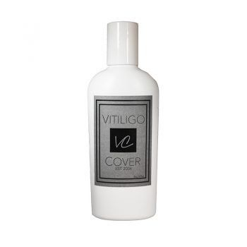 Products Archive | Vitiligo Cover