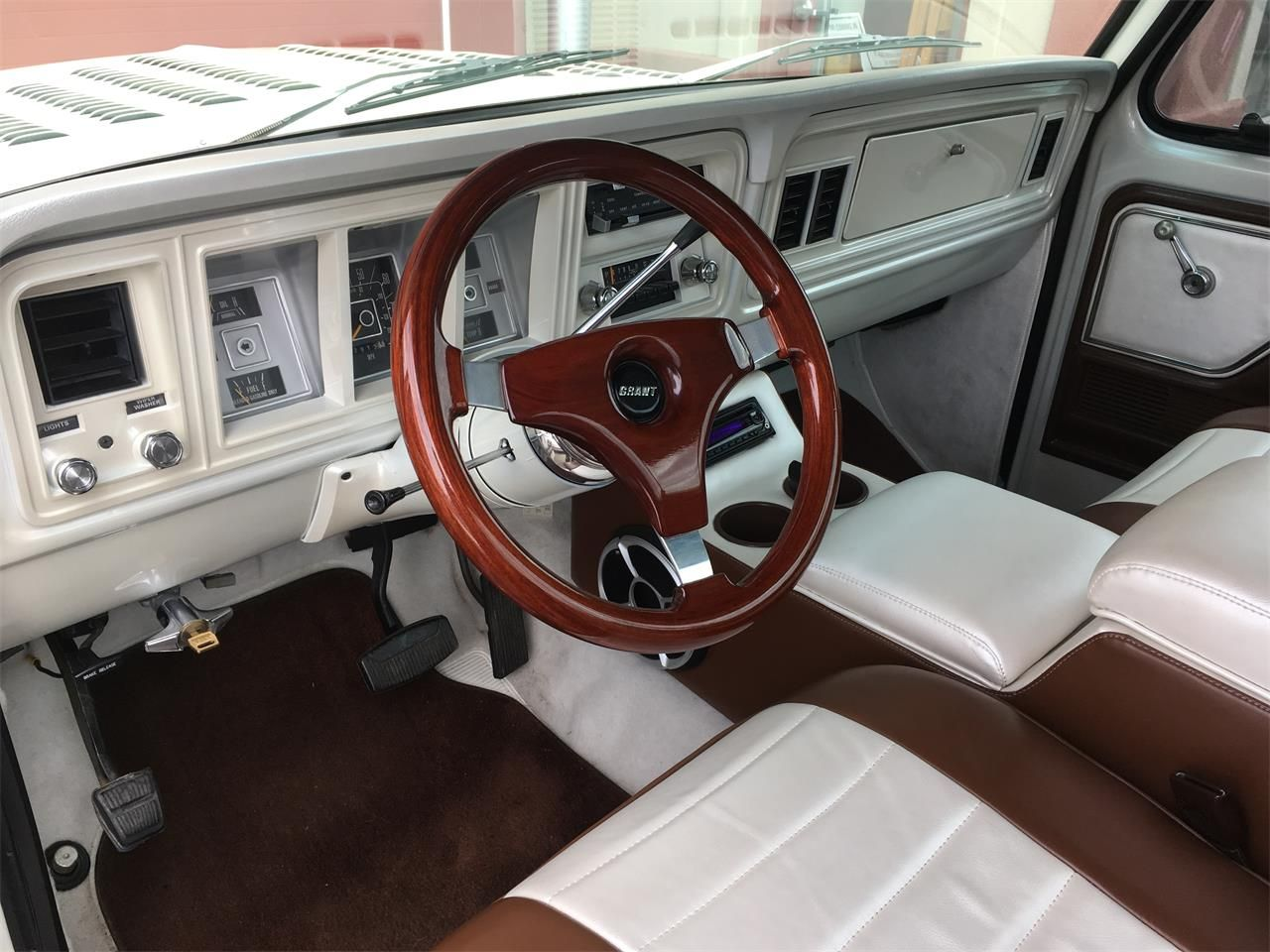 1979 Ford F150 Cc 966730 For Sale In Hailey Idaho In 2020 Ford F150 1979 Ford F150 F150